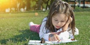 5-tips-ajarkan-anak-suka-membaca